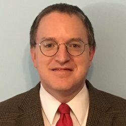 Matt Christopher, MD, PhD Washington University (Missouri)