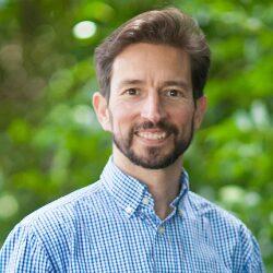 Ernesto Diaz-Flores, PhD University of California, San Francisco (California)