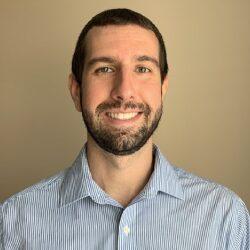 Alexander Valvezan, PhD Rutgers, The State University of New Jersey (New Jersey)