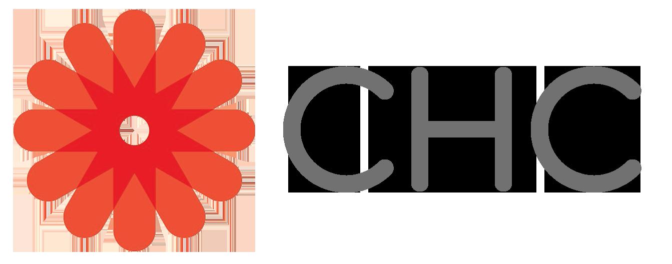 6943389-logo