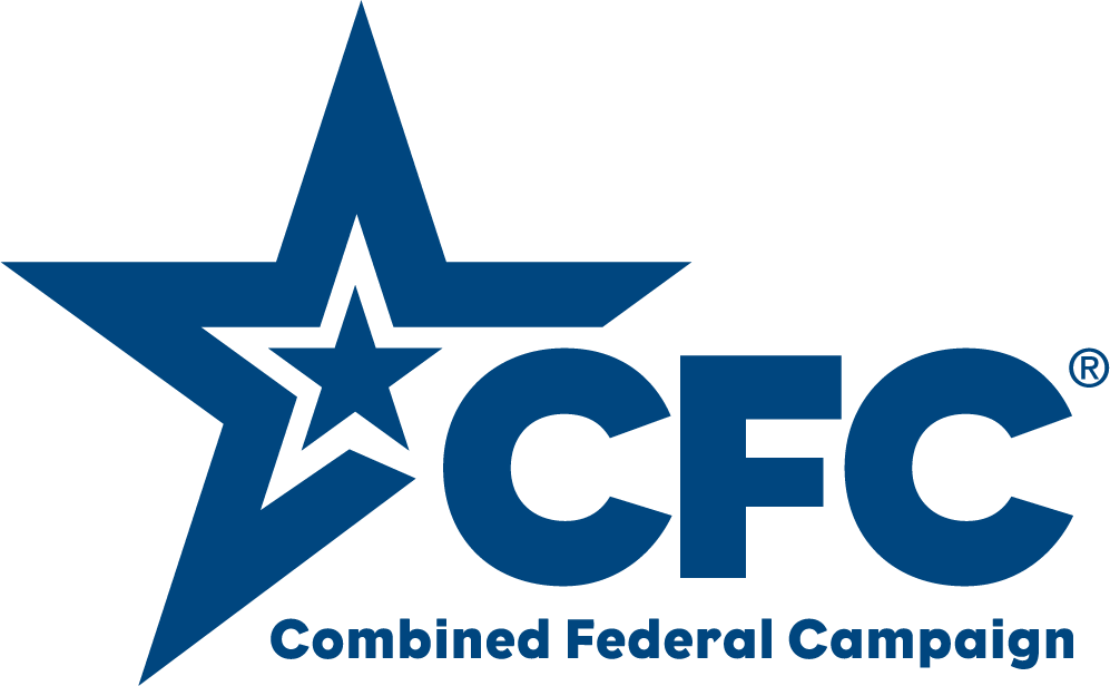 Combined_Federal_Campaign_logo_2018