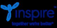 Inspire-logo-200px-wide