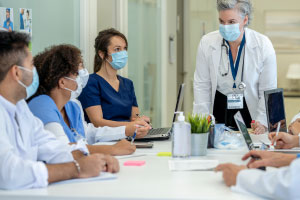 Medical-advisory-board
