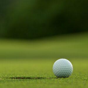 JA-golf