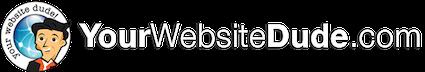 Your Website Dude