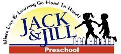Jack & Jill Preschool • Lebanon, PA