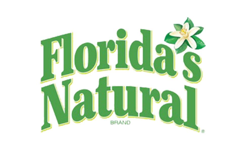 Florida Nat