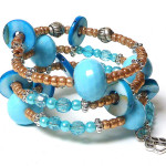 Saving animals one bracelet at a time