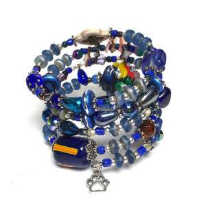 buy beading divas bracelets