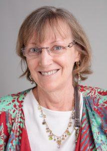 Susan Miller, Beading Divas board member