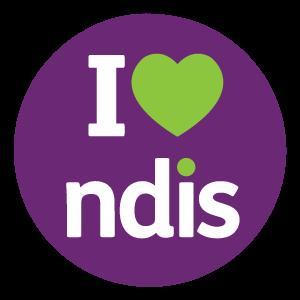 Registered NDIS Provider Coworth (1)
