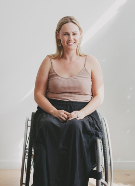 Support Coordination NDIS Sydney