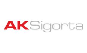 ak_sigorta_logo