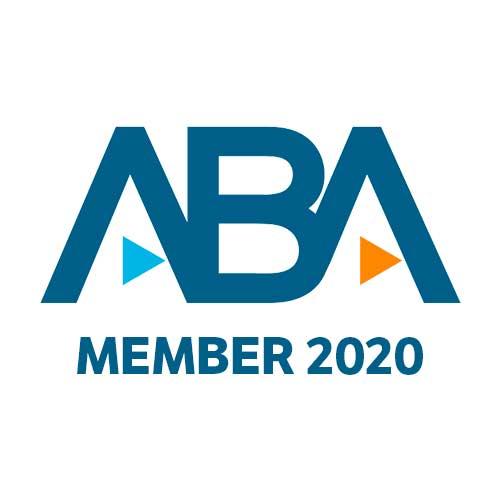 American Bar Association