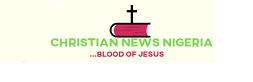 Christian News Nigeria