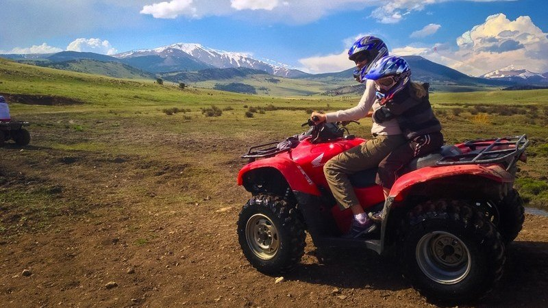 American_Safari_Ranch_ATV_Rides