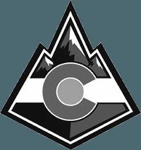 colorado-logo-bw-small