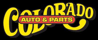 Colorado Auto and Parts