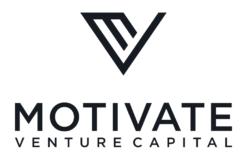 Motivate Venture Capital