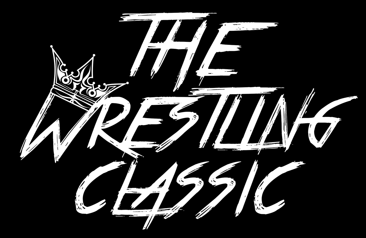 Inside the Cave Podcast – Wrestlemania Preview w/ The Wrestling Classic