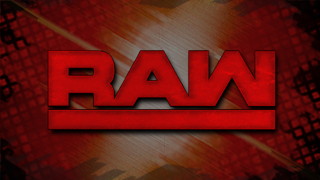 RAW Review 08/15/2016