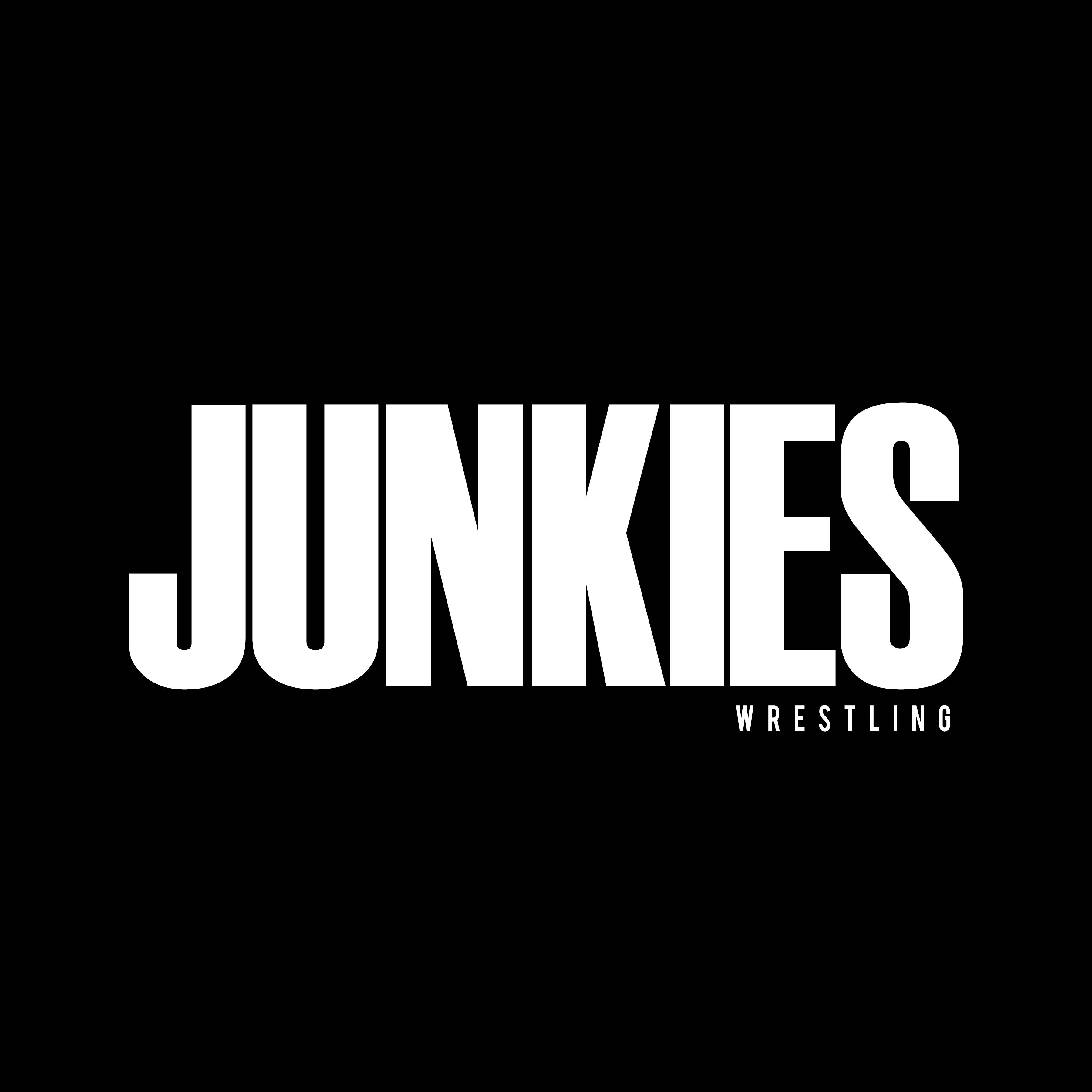 Wrestling Junkies Podcast Episode 27 – Tables, Ladders & Chairs: A Swanky Christmas with the 4 Horsewomen