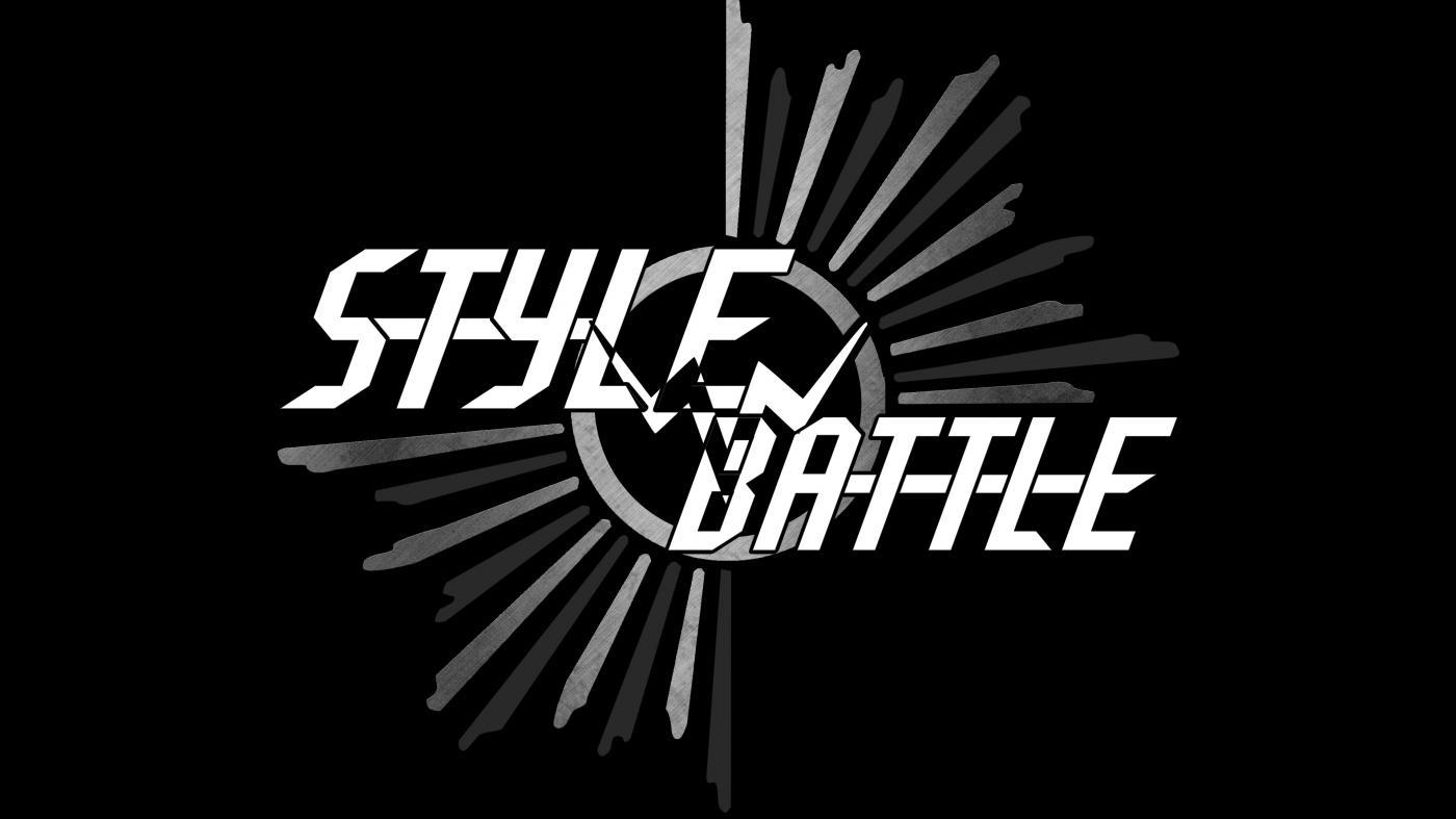 WWN Style Battle S1E2 Review