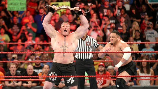 WWE Great Balls of Fire Review