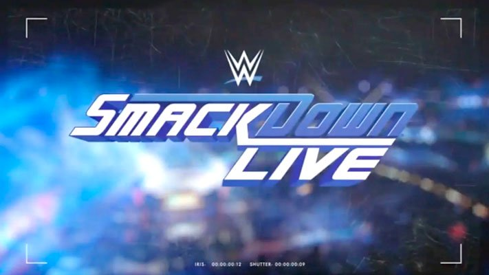 Smackdown Live Review 09/17/2019