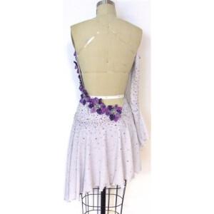 Beauty Dress 1
