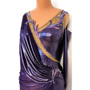 Royalty Dress