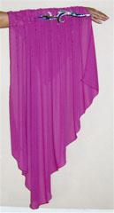 Bountiful Delight Dress float