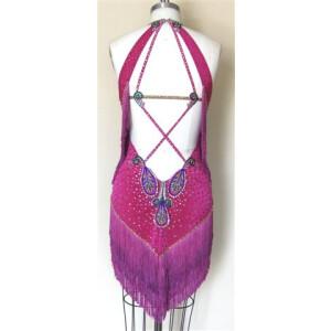 Krasavitsya Dress 2