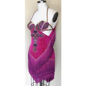 Krasavitsya Dress 3