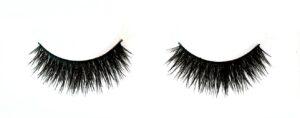 Eye Lash 4