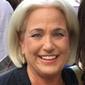 Dewana Little Executive Director Miss Louisiana
