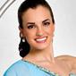 Miss Louisiana 2012, Lauren Vizza