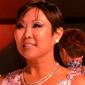 Hui Lin testimonials