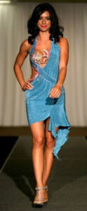 secret latin dress for sale
