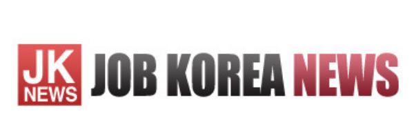 Jobkoreanews