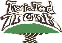 Twisted Trunk logo