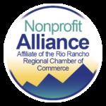 nonprofit_alliance_logo-150x150