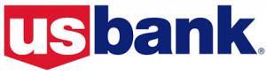 usbank-300x85