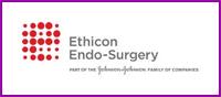 ethiconendosurgery