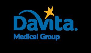 110816_DaVita_MedicalGroup_Logo_Artwork_R_color-300x175