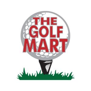 GolfMart-logo-300x300