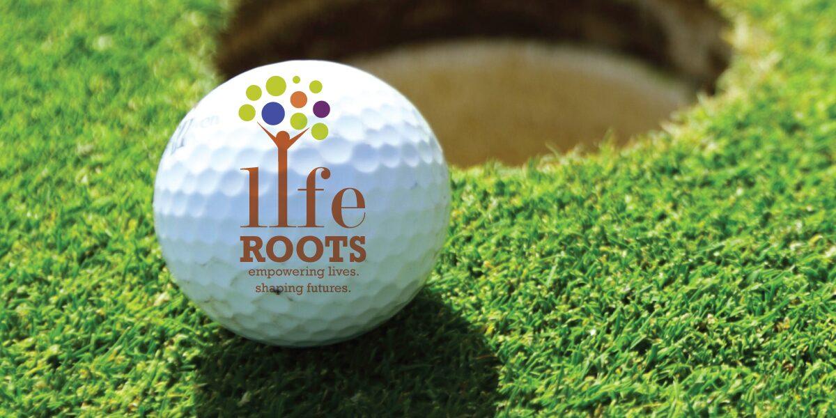 Liferoots-golf-classic