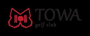 TowaGolfClub_Red-Black-300x122