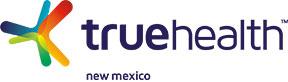 True-Health-NM-logo
