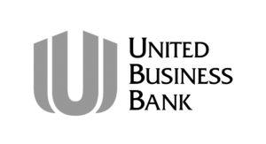 UBB-Logo-three-lines-300x163